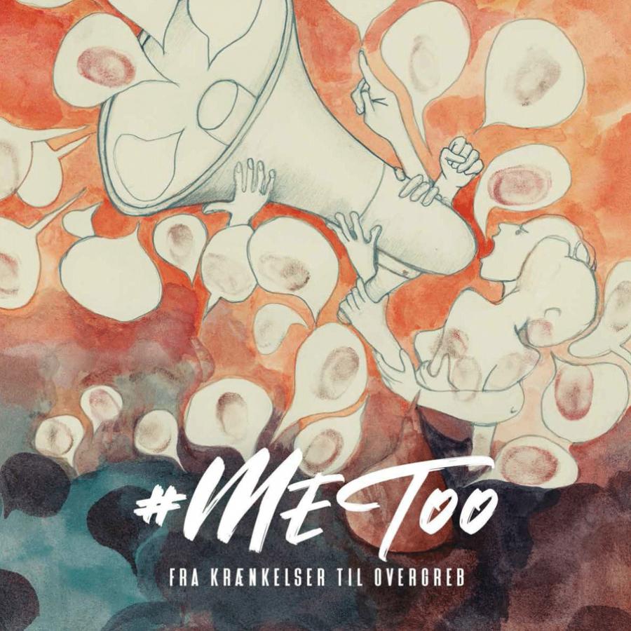 #MeeToo